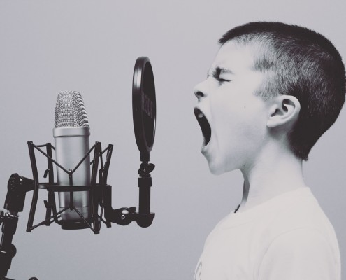 musica o rumore